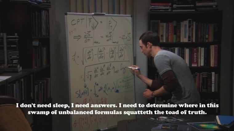 Blog-formula