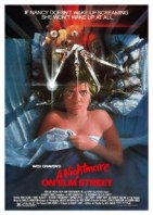 Nightmare_on_Elm_Street_(1984).jpg
